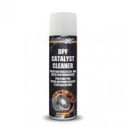 DPF CATALYST CLEANER - Penové čistenie DPF a katalyzátora 400ml (33151)