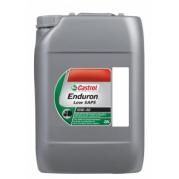 Castrol Enduron Low Saps 10W-40, 20L (000539)
