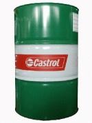 Castrol Enduron Low Saps 10W-40, 208L (000540)