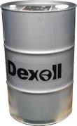 Dexoll UTTO 10W-30  200L (DEXUTTO200)