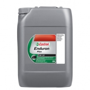 Castrol Enduron Plus 5W-30, 20L (000541)