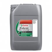 Castrol Enduron 10W-40, 20L (000544)