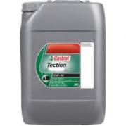 Castrol Tection Global 15W-40, 20L (000546)