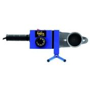 Polyfúzna zváračka na plast. rúy 800W/1500W (YT-78910)