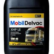 Mobil Delvac XHP LE 10W-40, 20L (000554)