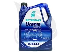 Urania Daily LS 5W-30, 5L (956321)