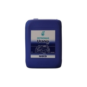Urania LD7 15W-40, 20L (SEL059)