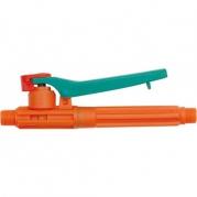 Pištoľ pre tlakový postrekovač (YT-89540)