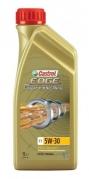 Castrol EDGE Professional C1 5W-30, 1L (9030107 )
