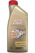 Castrol EDGE Professional Longlife III 5W-30, 1L (000063)
