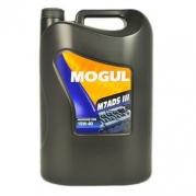 MOGUL M7ADS III 15W-40 1l (955951)