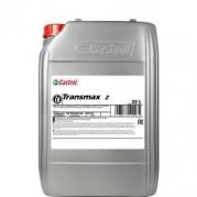 Transmax Z 20L (CAS187_C)