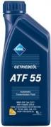 ARAL ATF 55 1L (Aral022)