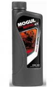 Mogul Moto 4T 5W-40 1l (955654)