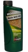 Mogul Alfa Bio 68 1l (955652)
