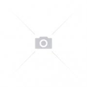 VISEE náhrada originálnych stieračov SV-K 580 (33398)