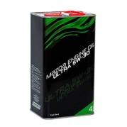FANFARO for MAZDA 5W-30-4L V PLECHOVOM OBALE (MAZDA5W/30-4L)