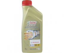 Edge Professional H 0W-30 C2  1L (959827)