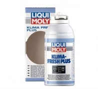 LIQUI MOLY KLIMA FRESH (2389) - 150ml (2389)