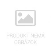 Viazacie pásky 4,8x252 - biele - (100ks) (VZ4,8x252B)