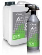 Clinex AIR -Lemon Soda 650 ml (77-655)