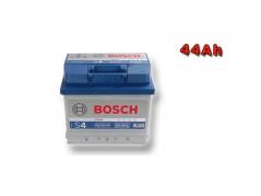 Autobateria BOSCH S4 0092S40010, 44Ah, 12V (0092S40010)
