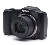 Kodak FRIENDLY ZOOM FZ201 (KOFZ201BK)