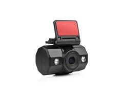 TrueCam A6 zadná kamera (A6REAR)