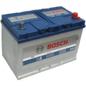 Autobatéria BOSCH S4 0092S40280, 95Ah, 12V, 830A (0092S40280)