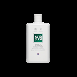 Autoglym Bodywork Shampoo Conditioner - Šampón s voskom 1L (BSC1000)