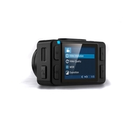 Kamera do auta, FullHD, CPL filter, parkovací režim Neoline X72 (TSS-Neoline X72)