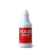 1l aplikačná tekutina Film ON KF 805 (TSS-KF 805)
