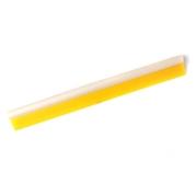 45 cm rúrková stierka KF 594 (TSS-KF 594)