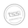 Škrabka na odstránenie nečistôt, 15cm KF 562 (TSS-KF 562)