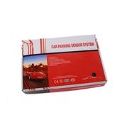 Parkovací asistent Vzorka 809 (TSS-Vzorka 809)