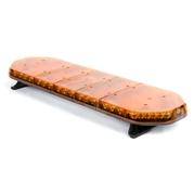 Rampa Legion Fit, oranžová, 109cm, 4x rohový modul, 12-24V, oranžový kryt L06F-4340-AA (TSS-L06F-4340-AA)