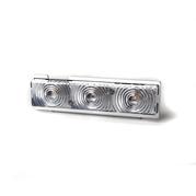 Oranžový LED modul k strešnej rampe Legion Fit Modul-L06A (TSS-Modul-L06A)