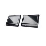 1 WiFi-Monitor + Monitor Duo Cinema PLUS (TSS-Vzorka A0036)