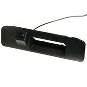 OEM parkovacia kamera Mercedes Vzorka A0019 (TSS-Vzorka A0019)