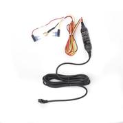 Napájací kábel 3 vodičový pre kameru X72-74 Neoline KAB7 (TSS-Neoline KAB7)