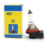 Halogénová žiarovka Magneti Marelli H11 (MAGH11-12)