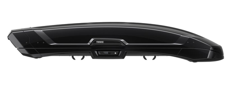 THULE Vector L Black (AH-29360)