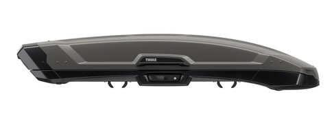 THULE Vector M Titan (AH-29359)