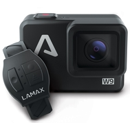 LAMAX W9 (LMXW9)
