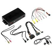 Modul Adaptiv Mini, 2x video vstup, HDMI, Ford (Sync 3) ADVM-FD1 (TSS-ADVM-FD1)