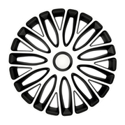 Puklice Mugello Black and White 13 (AM-42820)