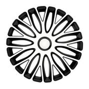 Puklice Mugello Black and White 16 (AM-42851)