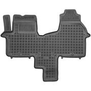 Vaničkové autorohože Renault Trafic III (2-miestne) predné (201926)