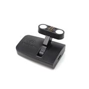 Magnetický držiak pre kamery X72 Neoline H2 (TSS-Neoline H2)