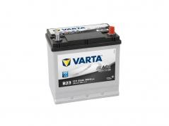 Autobatéria VARTA BLACK Dynamic 45Ah, 12V, 545077030 (545077030)